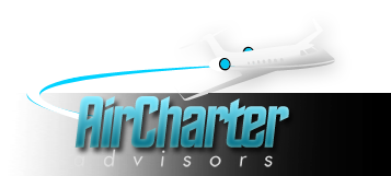 Private Jet Charter Fort Lauderdale, FL